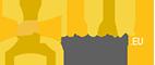 GintaroSupirkimas.eu Logotipas